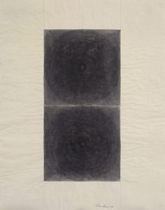 Eva Hesse, No title, 1966
