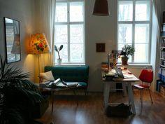 geraumiges pc game ins wohnzimmer streamen inspirierende bild und cbaccededdea
