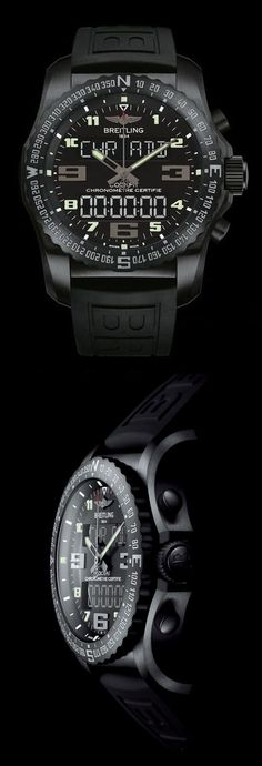 Breitling Watches, Luxury watches, luxury safes, Baselworld, most expensive, timepieces, luxury brands, luxury watch brands. For more luxury news check: http://luxurysafes.me/blog/