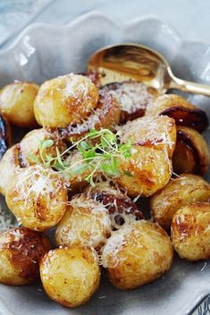 Veggie Recipes, Healthy Recipes, Vegan Scones, Scones Ingredients, Good Food, Yummy Food, Swedish Recipes, Comfort Food, Recipe For Mom