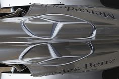 Formel 1 - MERCEDES AMG PETRONAS, Großer Preis von Kanada, Montreal. 07.-09.06.2013.
