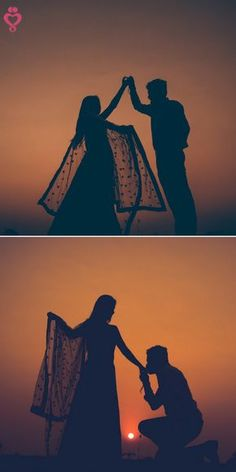Story Shot - Bride and Groom in a Nice Outfits. Indian Wedding Couple Photography, Wedding Couple Photos, Wedding Couple Poses Photography, Couple Photoshoot Poses, Girl Photography Poses, Young Couples Photography, Photography Names, White Photography, Pre Wedding Poses