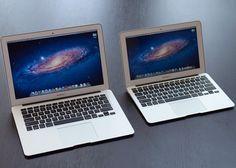 Por qué comprarse un MacBook Air y no una Microsoft Surface Pro | Applesencia