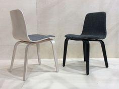 Tommy FS S - HORECA STOELEN - P&M furniture. Horeca meubilair op maat en interieurs