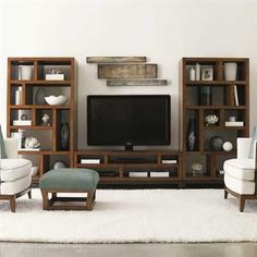Great TV cabinet