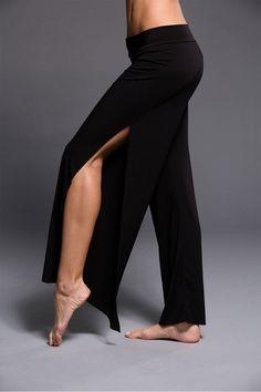 65$ Onzie Pura Vida Pant - Hot Yoga Clothing, Bikram Yoga Clothes, Core Power Yoga