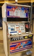 IGT Slot Games :: IGT S2000 Reel Slot - Red White Blue - Slot Machine image by WorldSlotSales - Photobucket