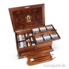 http://www.kunstpark-shop.de/schmincke-edelholztruhe-mussini-oelfarben-36-tuben-35-ml-zubehoer.html