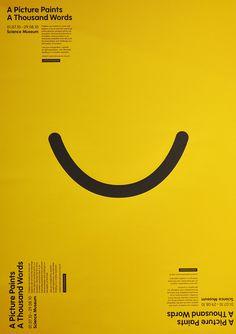 museum poster - Cerca con Google