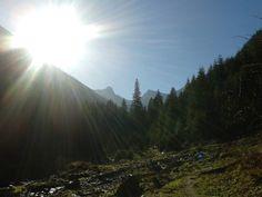 Fereastra mare a Sămbetei, Munţii Făgăraş. Mountains, Country, Nature, Travel, Naturaleza, Viajes, Rural Area, Destinations, Country Music