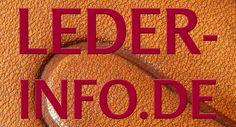 Rauleder (Rauhleder), Wildleder, Veloursleder (Velourleder), Nubuk oder Nubukleder – www.leder-info.de - Das Lederlexikon