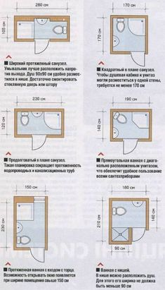 Trendy Bath Room Layout Dimensions Bath 59 Ideas Trendy Bath Room Layout Dimensions Bath 59 Ideas The post Trendy Bath Room Layout Dimensions Bath 59 Ideas appeared first on Badezimmer ideen. Small Shower Room, Small Bathroom Layout, Bathroom Design Layout, Small Showers, Small Bathroom Plans, Small Bathroom Dimensions, Bath Design, Bath Shower, Tiny Wet Room