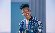 Nasty C was accused of giving the South African Music Awards (SAMAs) the middle finger earlier this month, after he refused to perform at the show. This led to him being labelled as a Nike Wallpaper, Net Worth, Celebrity Gossip, Biography, Health Benefits, Cool Kids, Rapper, Product Launch, Men Casual