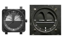 Bell & Ross 'Aviation Collection'