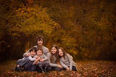 2015 Fall Mini Sessions Announced! | Chicago Family Photographer - Soben Studios-Chicago-Baby-Photography-Newborn-Photographer