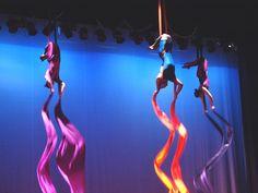 tecido acrobatico tumblr - Pesquisa Google