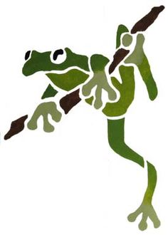 crafts resource pinterest frog tattoos frogs and tattoos and body