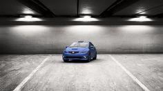 Checkout my tuning #Honda #CivicType-R 2007 at 3DTuning #3dtuning #tuning