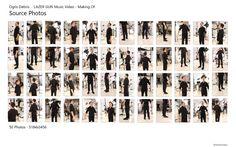 Post with 195 views. Ogris Debris Lazer Gun Music Video - Making Of - Trending Memes, Music Videos, Funny Jokes, Guns, Album, How To Make, Weapons Guns, Husky Jokes, Revolvers