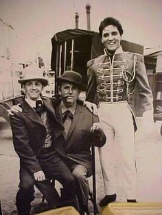 1966 3 31 Frankie and Johnny