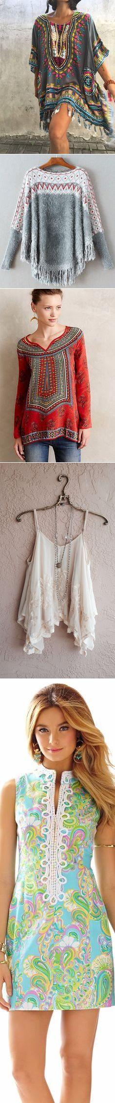 ru.pinterest.com Dress, Ganchillo