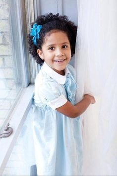 Newtown shooting victim: Ana Marquez-Greene, 6, moved to Conn. just two months ago from Canada. IMAGE (Rex Features: Zumapress.com)