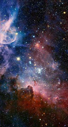 #galaxy #wallpaper #background #iphone #hd