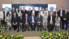 Nova diretoria da Acrimat quer aumentar proximidade com produtores