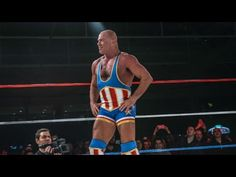 What do you think this Kurt Angle's WWE Return Date, TNA Stars Leave video? For all the latest wrestling updates visit For more awesome content, check out: Wrestlemania 2018, Kurt Angle, Olympians, Angles, Wwe, Dating, Wrestling, Hero, Stars