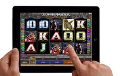 Online Slots USA | Play Internet Slots For Real Money  USA online slots, Find the best USA online slots casinos below. Play real cash money slots online that are compatible with tablets and all iOS devices, including iOS mobile smart phone device such as Android Phones, Windows Phones, Iphone's, ITouch's, IPad's, and Ipad Mini's.