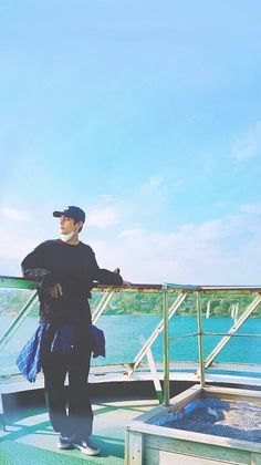 Find images and videos about kpop, bts and v on We Heart It - the app to get lost in what you love. Foto Bts, Bts Photo, Kim Taehyung, Bts Jungkook, Bts Bg, V Bts Wallpaper, Bts Aesthetic Pictures, Bts Drawings, Kpop