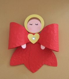 http://www.ungiardinodifantasia.blogspot.it/2014/09/tutorial-angelo-fiocco.html