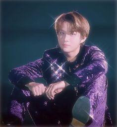 Winwin, Taeyong, Jaehyun, Nct 127, Nct Dream, Wattpad, House, Kpop Aesthetic, 90s Icons