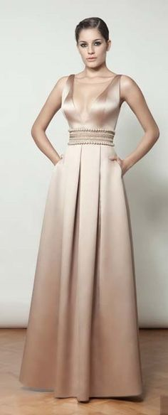 bridesmaid new bridesmaid dresses,sexy mermaid bridesmaid dresses,ivory bridesmaid dresses,dresses for weddings, Satin Dresses, Elegant Dresses, Pretty Dresses, Bridesmaid Dresses, Prom Dresses, Formal Dresses, Short Dresses, Maxi Robes, Mode Style