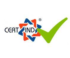 Certificarea ISO 9001 confirma calitatea care ne defineste! Logos, Logo