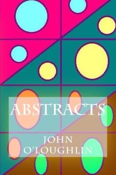 Abstracts by John O'Loughlin et al., http://www.amazon.co.uk/dp/1500348996/ref=cm_sw_r_pi_dp_vi8Stb1J02VZG