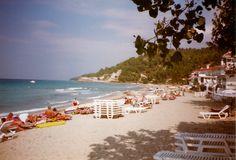 Fourka, Halkidiki Halkidiki Greece, Dolores Park, Beach, Places, Travel, Viajes, The Beach, Beaches, Destinations