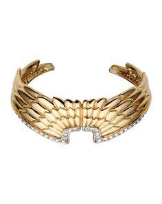 Just Cavalli JEWELRY - Bracelets su YOOX.COM PVeaa1MK