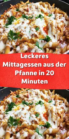 Leckeres Mittagessen aus der Pfanne in 20 Minuten Few ingredients 20 minutes and lunch is on the table. A delicious and super fast lunch dish. Healthy Chicken Recipes, Paleo Recipes, Crockpot Recipes, Paleo Dinner, Dinner Recipes, Cena Paleo, Spinach Stuffed Chicken, Eating Habits, The Best