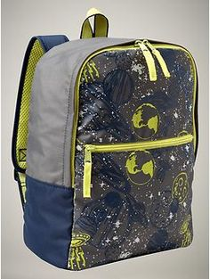 cute glow in the dark back pack for the boys  http://www.gap.com/browse/product.do?cid=50295=1=721887