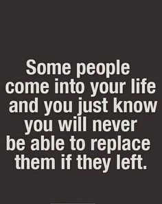 Relationship Quote: Some people come into your life and.Here is the best Relationship Quotes. Read the best Relationship quotes for you. Unique Relationship Quotes in HD Quality Cute Quotes, Great Quotes, Quotes To Live By, Inspirational Quotes, Cute Friendship Quotes, Motivational Quotes, Im Beautiful Quotes, I'm Sorry Quotes, Worth The Wait Quotes