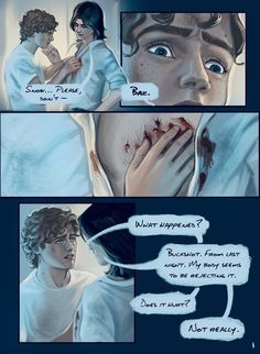 Fanart, Simon Snow, Carry On Book, You Are The Sun, Wedding Letters, Rainbow Rowell, Wolfstar, Harry Potter, Mischief Managed