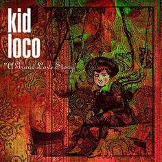 Listen to A Grand Love Story by Kid Loco on Deezer. With music streaming on Deezer you can discover more than 56 million tracks, create your own playlists, and share your favorite tracks with your friends. Great Albums, Dj Music, Spotify Playlist, Love Story, Supernatural, Songs, My Love, Artwork, Kids
