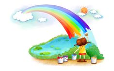 Cute Picture for Kids 2