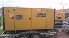 Eve Energy - Agregaty Prądotwórcze - energia na usługach...   Zasilanie Awaryjne  tel. 515 132 090  Dostarczamy megawaty pozytywnej energii...