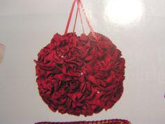tas met roos - Google zoeken
