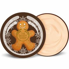 new ginger sparkle body butter from the body shop. new ginger sparkle body butter from the body shop. The Body Shop, Body Shop Body Butter, Body Shop Christmas, Christmas Time, Body Lotions, Bath And Body Works, Beauty Care, Face And Body, Body Care