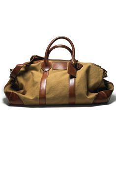 Man bag Like our FB page https://www.facebook.com/effstyle