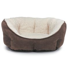 Slumber Pet Thermal Bolster Bed *** Be sure to check out this awesome product. (This is an affiliate link and I receive a commission for the sales)