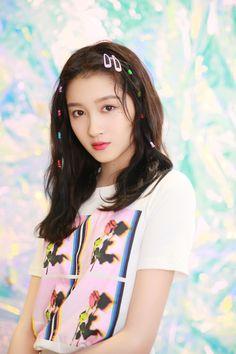 460 Guan Xiao Tong 关晓彤 Ideas Guan Xiao Tong Chinese Actress Korean Celebrities